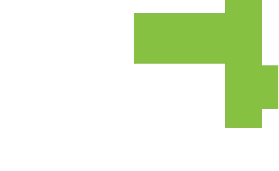 Fabricant Terrasses En Bois Troyes Romilly Sur Seine La